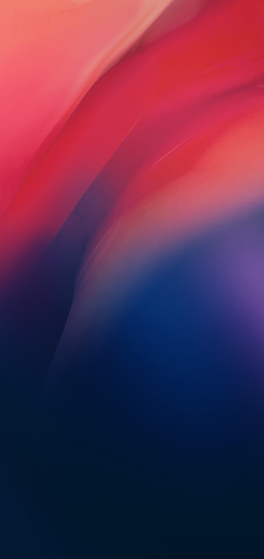 Download Redmi Note 7 Pro Wallpapers