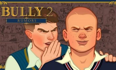 https://www.rockstargames.com/games/info/bully