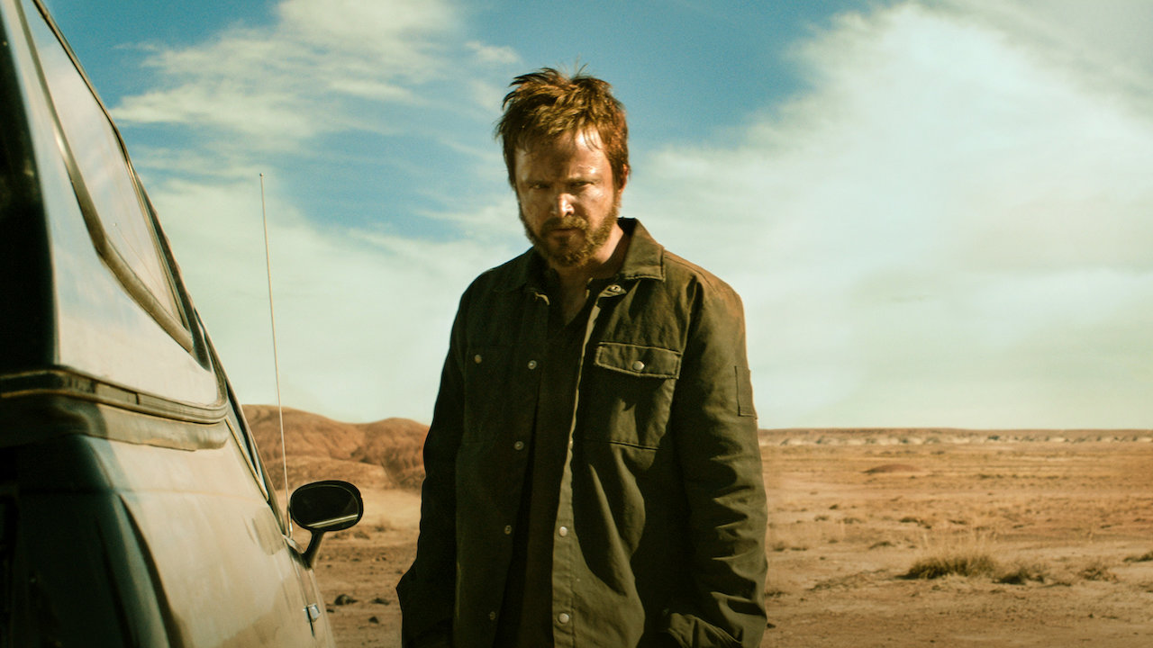 El Camino 2: Will there be a sequel of the Breaking Bad follow-up movie? -  DroidJournal