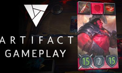 Picture Credits- https://playartifact.com/