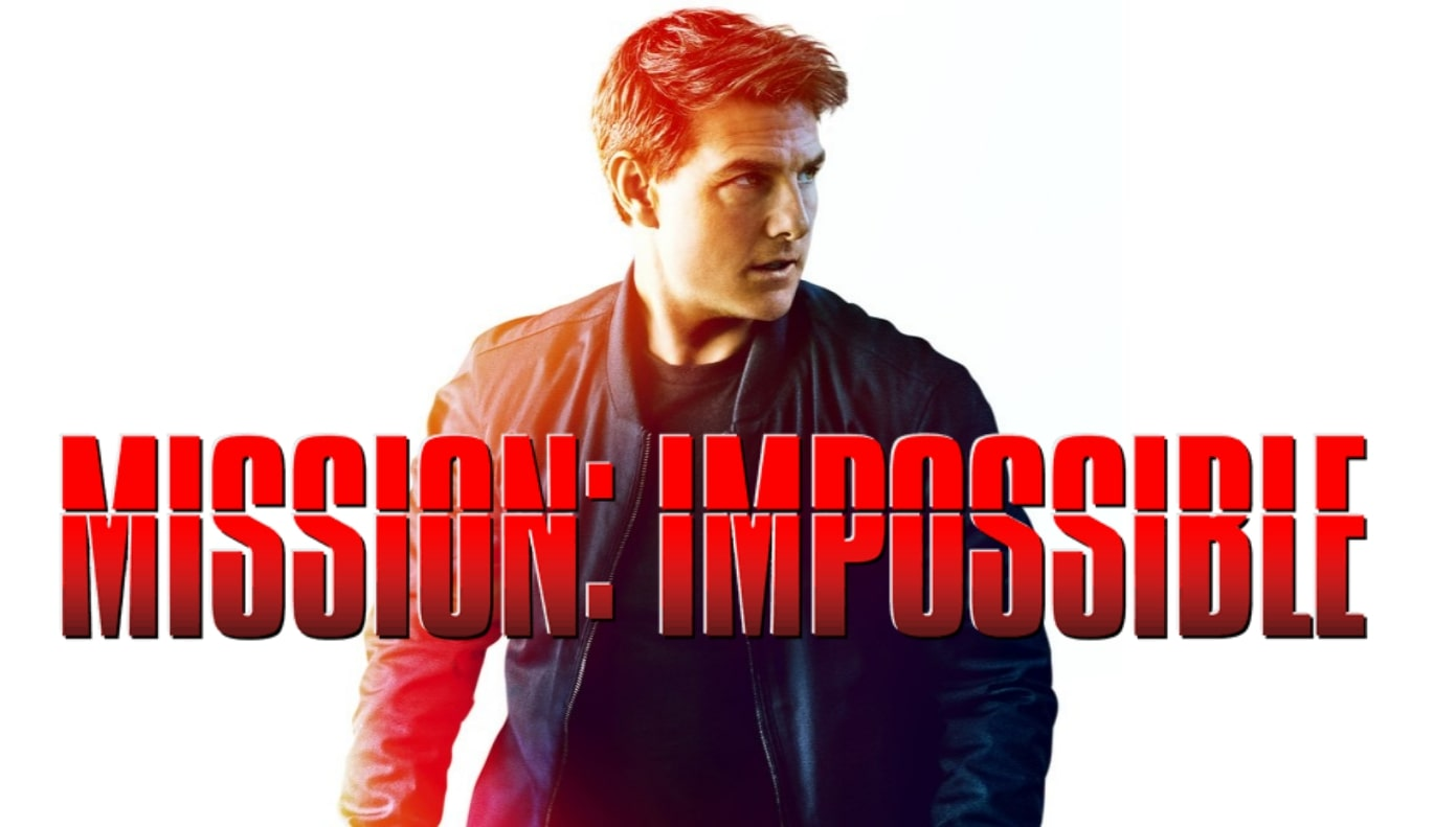 Mission: Impossible' Director Christopher McQuarrie Told Some Secrets!
