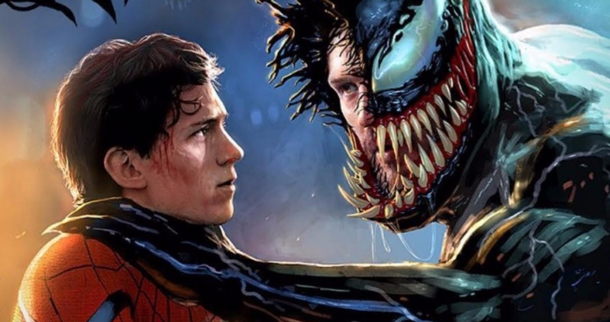 Sony's shared Spider-Man spinoff universe is officially titled the SPUMC