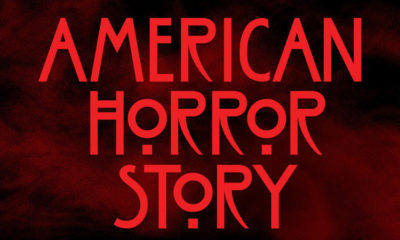 American Horror Story Season 10 is in the works and currently halted by the pandemic. We can expect the new season to arrive next year
