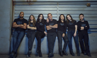 Agents of SHIELD producers assure Marvel TV Spinoffs- Know more updates!