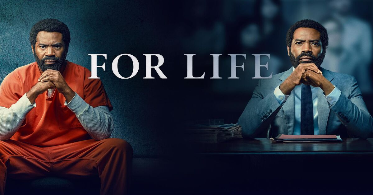 For Life Season 2: Release Date and Updates!
