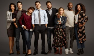 A Million Little Things Season 3: Release Date And More Updates!