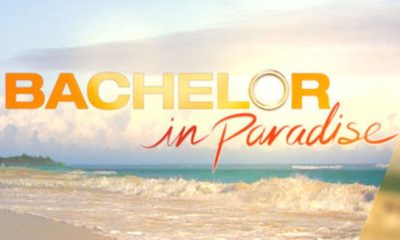 Bachelor In Paradise Season 7: Release Date And Updates!