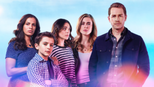 Manifest Season 3: Release Date and more Updates!