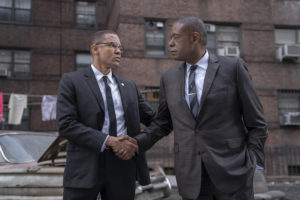 'Godfather of Harlem' Season 2: Release Date, Cast and More!