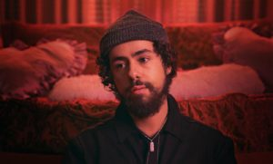 Ramy Season 3: Renewal Status, Release Date, Cast and Updates!