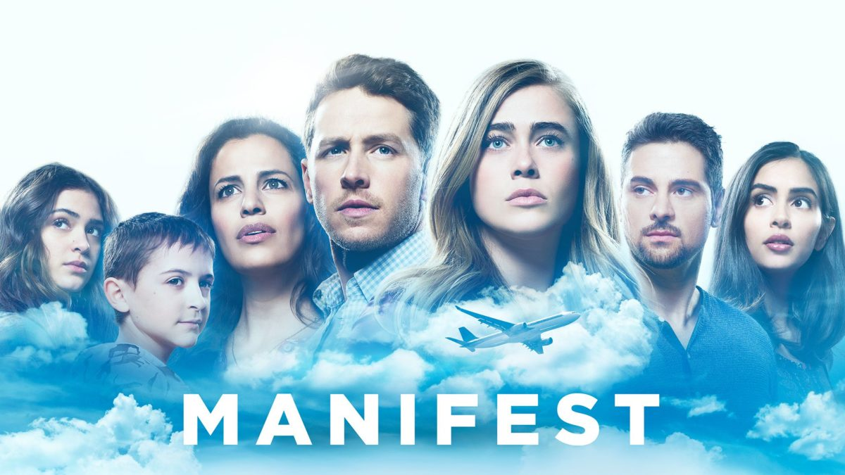 The Manifest Season 3: Release Date, Cast, Promo Video, and More! -  DroidJournal