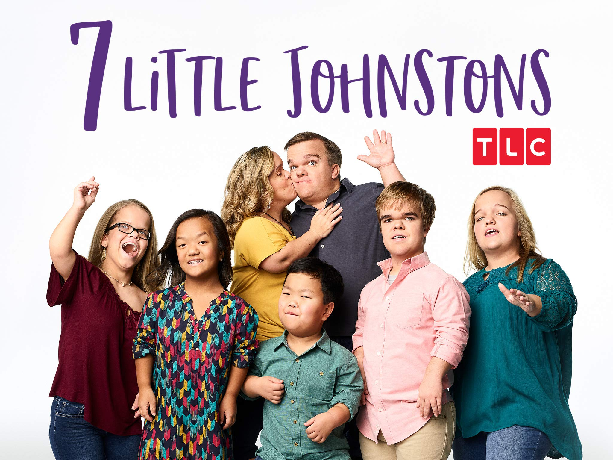 7 Little Johnstons Season 8: Release Date and More!