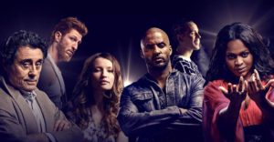 American Gods Season 3: Release Dates and Updates!