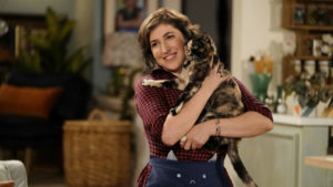 Call Me Kat: Release Date, Trailer, Cast and More!
