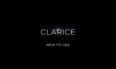 Clarice: Release Date, Trailer, Cast and Updates!