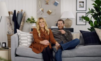 Dream Home Makeover 2: Release Date and More!
