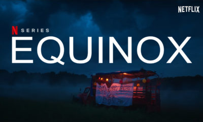 Equinox: Release Date, Trailer, Cast and More!
