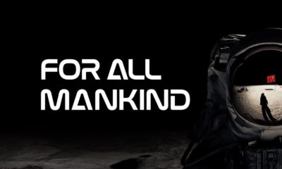 'For All Mankind' Season 2: Release Date, Trailer and More!