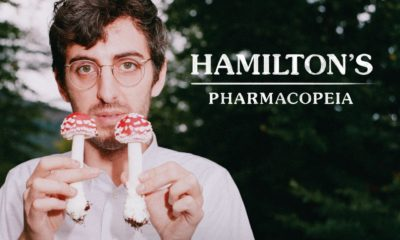 Hamilton's Pharmacopeia 3: Release Date, Trailer and More!