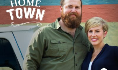 Home Town Season 5: Release Date and Updates!