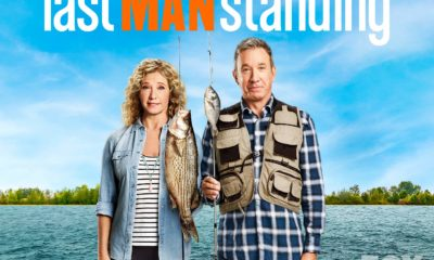 'Last Man Standing' 9: Release Date and Updates!