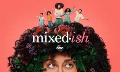 Mixed-ish Season 2: Release Date, Cast and More!