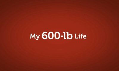 My 600-lb Life Season 9: Release Date and More!
