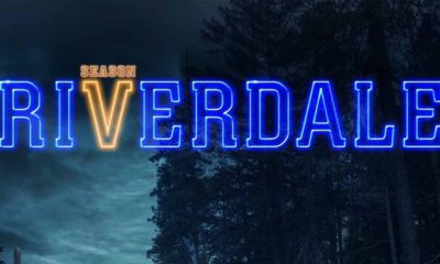 'Riverdale' Season 5: Release Date, Trailer and More!