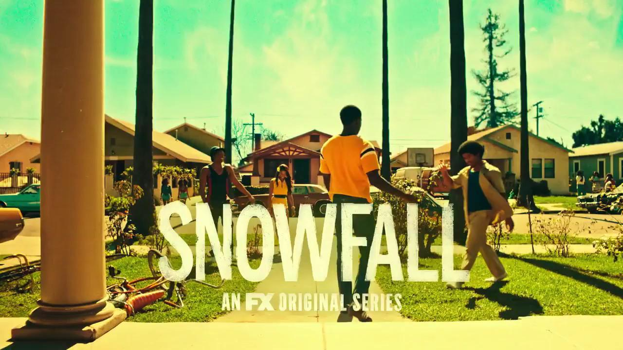 Snowfall Season 4: Release Date, Cast and More!