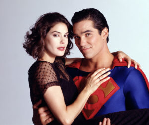 Superman & Lois: Release Date, Cast and Updates!