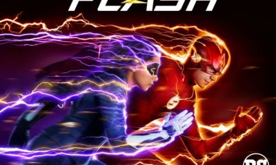 'The Flash' Season 7: Release Date, Trailer and Updates!