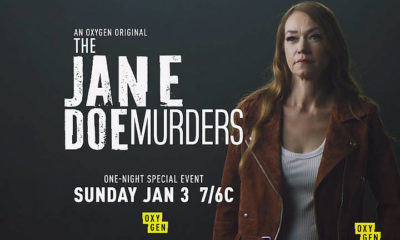The Jane Doe Murders: Release Date, Trailer and More!
