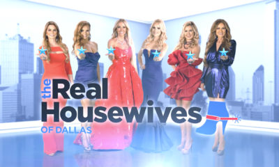 The Real Housewives of Dallas Season 5: Release Date, Casts and More!