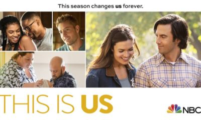 This Is Us Season 5 Episode 5: Release Date and More!