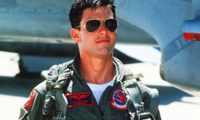 Top Gun Marverick movie update
