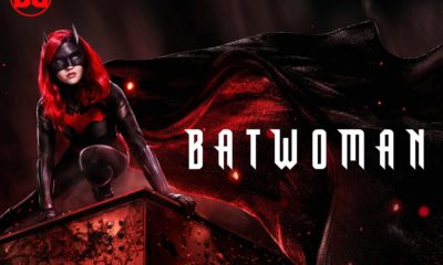 Batwoman Season 2: Release Date, Cast and More!