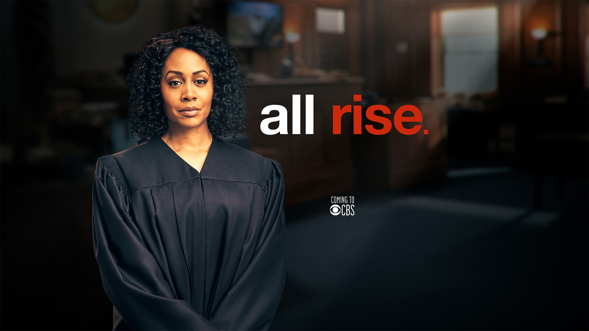 All Rise Season 2 Episode 6: Release Date and More!