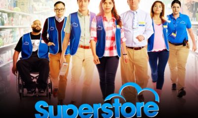 Superstore Season 6 Episode 5: Release Date and More!