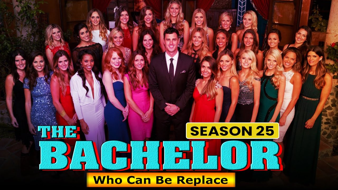 The Bachelor Season 25: Release Date, Cast and More!