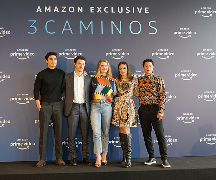 3 Caminos: Release Date, Cast, Trailer and more!