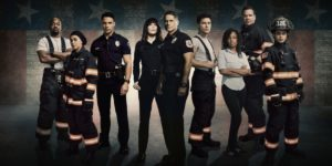 9-1-1: Lone Star 2: Release Date, Cast and More Updates!
