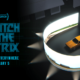 A Glitch in the Matrix: Release Date, Plot and More!