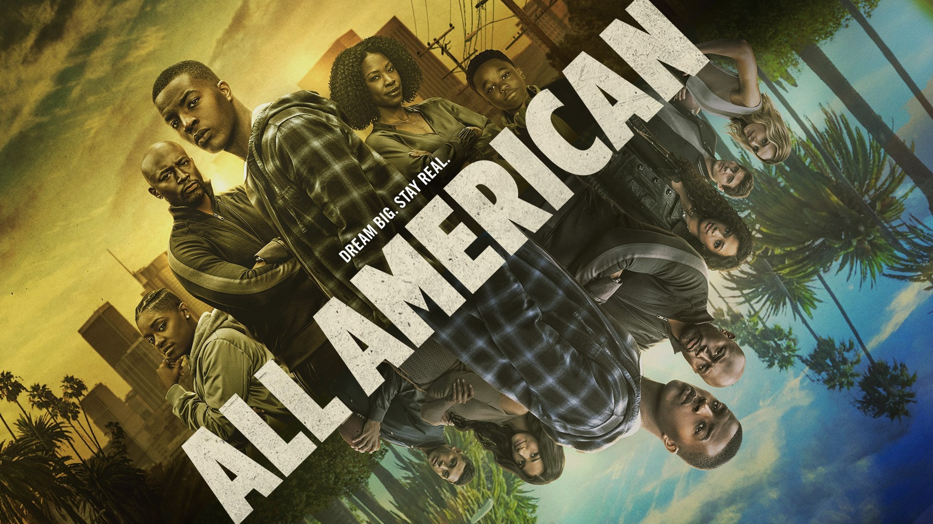 All American 3: Release Date, Trailer, Cast and More!