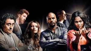'American Gods' Season 3: Release Date, Trailer, Cast and More!