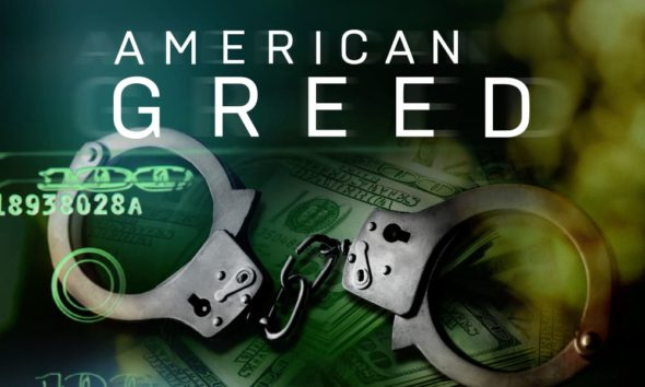American Greed 14: Release Date and Latest Updates!