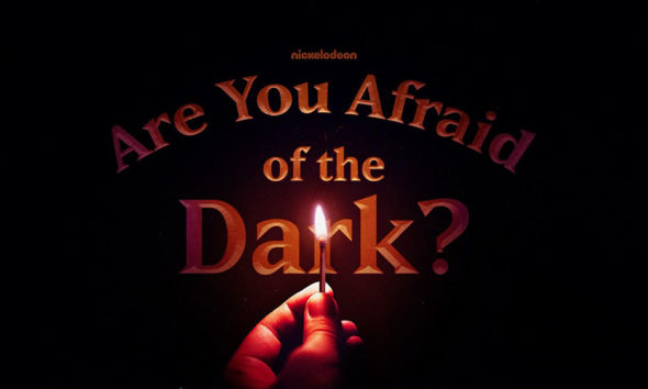 Are You Afraid of the Dark? Season 2: Latest Updates!