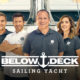 Below Deck Sailing Yacht Season 2: Latest Updates!