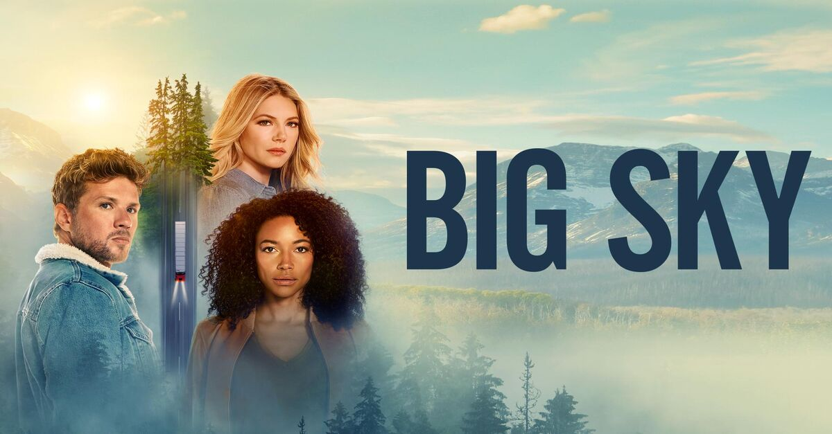 Big Sky Season 1 Episode 6: Release Date and Updates!