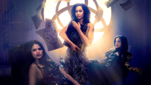 Charmed 3: Release Date, Trailer, Cast and More Updates!