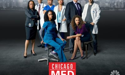 'Chicago Med' Season 6 Episode 4: Latest Updates!
